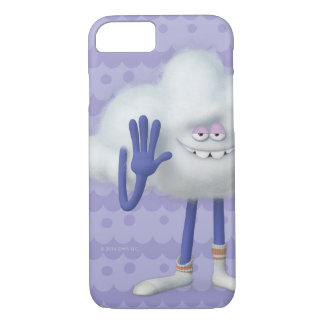 Trolls | Cloud Guy Case-Mate iPhone Case