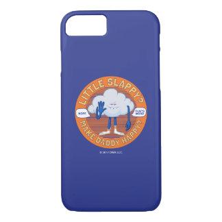 Trolls | Cloud Guy High Five iPhone 8/7 Case