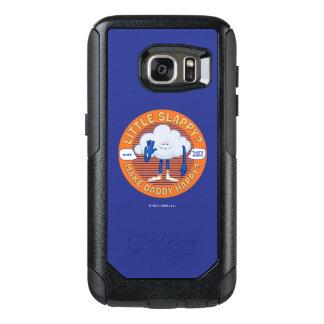 Trolls   Cloud Guy High Five OtterBox Samsung Galaxy S7 Case