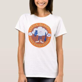 Trolls   Cloud Guy High Five T-Shirt