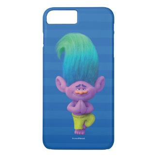 Trolls | Creek iPhone 8 Plus/7 Plus Case