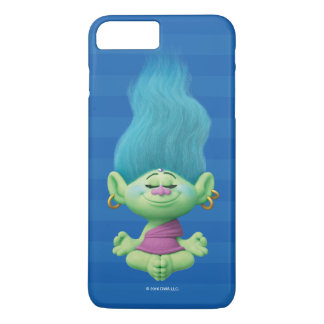 Trolls | Cybil iPhone 7 Plus Case