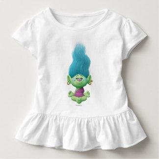 Trolls | Cybil Toddler T-shirt