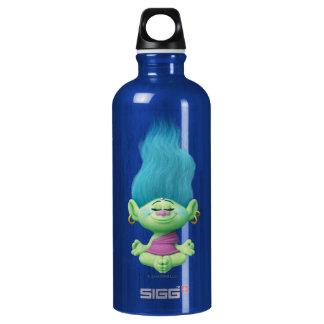 Trolls | Cybil Water Bottle