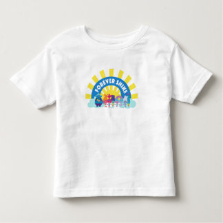 Trolls | Forever Shine Toddler T-shirt