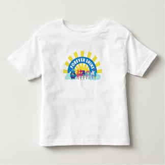 Trolls   Forever Shine Toddler T-shirt