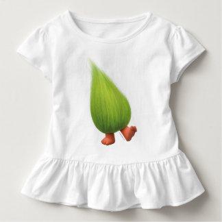 Trolls | Fuzzbert Toddler T-shirt