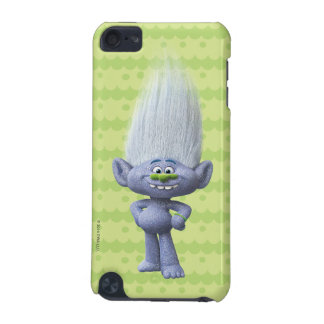 Trolls | Guy Diamond iPod Touch 5G Covers