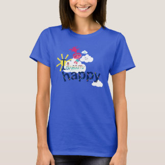 Trolls | Happy Dreams T-Shirt
