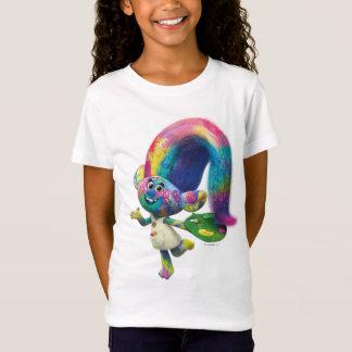 Trolls | Harper T-Shirt
