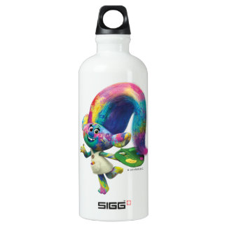 Trolls | Harper Water Bottle