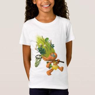 Trolls | Karma T-Shirt