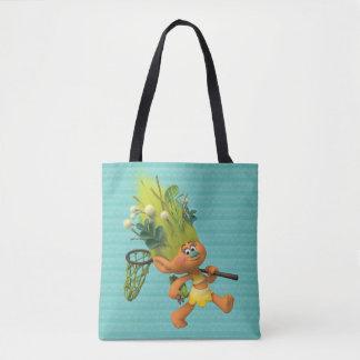 Trolls | Karma Tote Bag