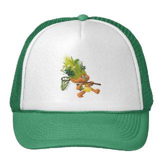 Trolls | Karma Trucker Hat