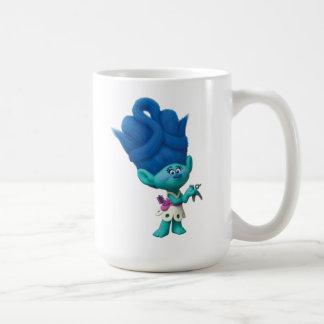 Trolls | Maddy Coffee Mug