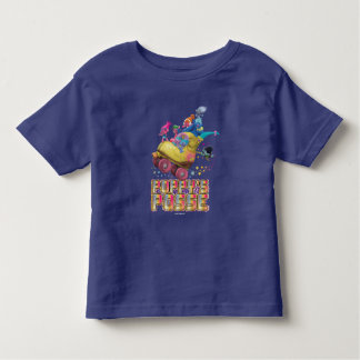 Trolls | Poppy's Posse Toddler T-shirt