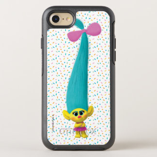 Trolls | Smidge OtterBox Symmetry iPhone 7 Case