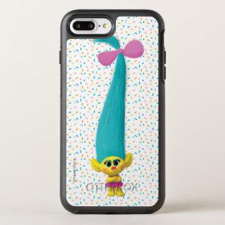 Trolls | Smidge OtterBox Symmetry iPhone 7 Plus Case