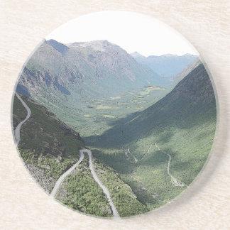 Trollstigen Coaster