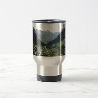 Trollstigen Travel Mug
