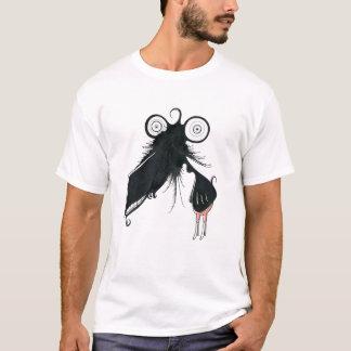 Trombone Monster T T-Shirt