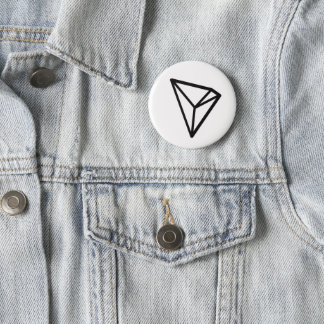 Tron TRX Standard Button