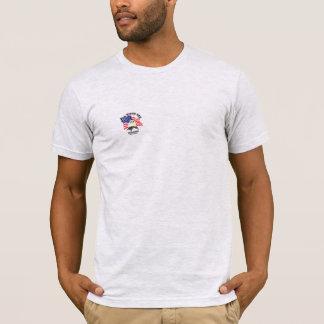 Troop 182 Class B Shirt