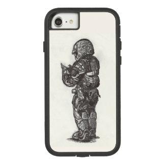 Trooper 2146B  iPhone case