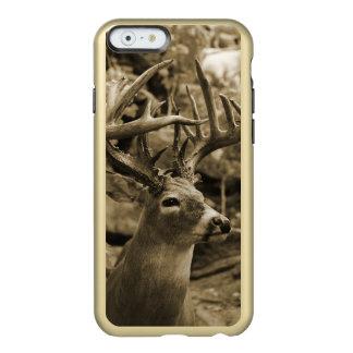 Trophy Deer Incipio Feather® Shine iPhone 6 Case
