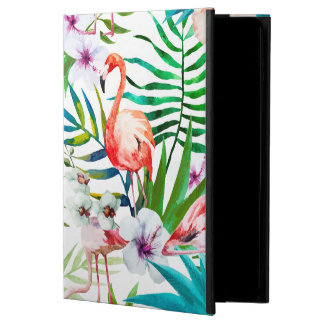 Tropical Apple iPad Air 2 Case