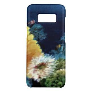 Tropical Aquarium Case-Mate Samsung Galaxy S8 Case