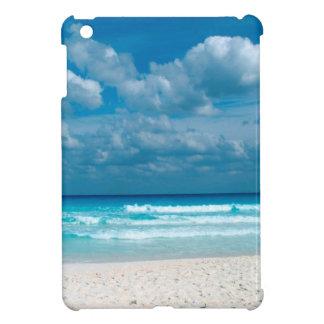 Tropical Caribbean Adventure Case For The iPad Mini