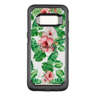 Tropical Case
