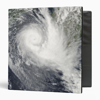 Tropical cyclone Boloetse Binders