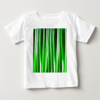 Tropical Environment Baby T-Shirt