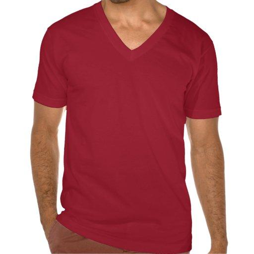 Tropical Fantasy T-shirts
