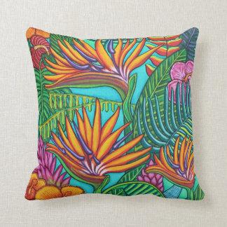 Tropical Gems Pillows