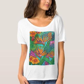 Tropical Gems Tshirt