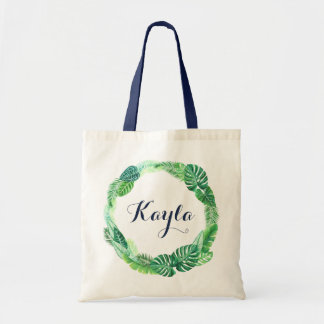 Beach Bags & Handbags | Zazzle Canada