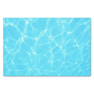 Tropical Ocean Tissue Paper