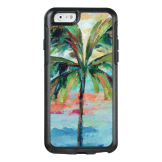 Tropical | Palm Tree OtterBox iPhone 6/6s Case