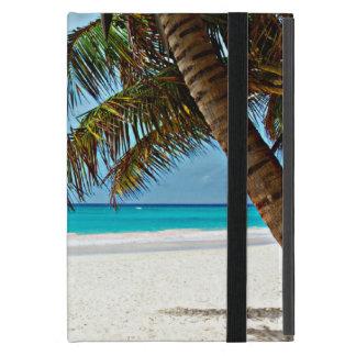Tropical Paradise Cases For iPad Mini