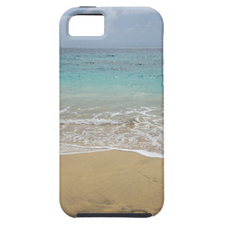 tropical paradise iPhone 5 cases
