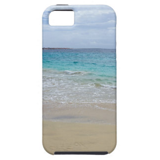 tropical paradise iPhone 5 covers