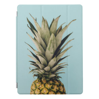 Tropical. Pineapple. iPad Pro Cover