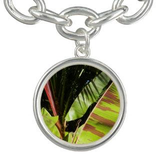 tropical splendor bracelet