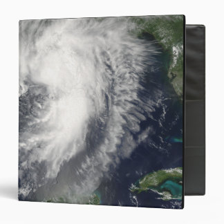 Tropical Storm Cindy Binders