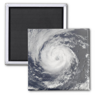 Tropical Storm Guillermo Magnet