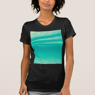 Tropical Vibe T-Shirt