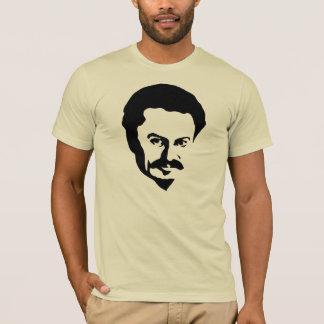 Trotsky T-Shirt